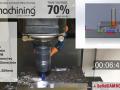 [SolidCAM] iMachining 2D 가공 테스트 - CAM